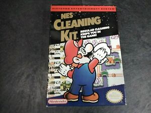 Nintendo-NES-Cleaning-Kit