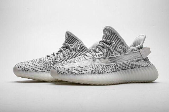 adidas Yeezy Boost Static 350 V2 Size 4