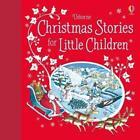Christmas Stories for Little Children von Russell Punter (2015, Gebundene Ausgabe)