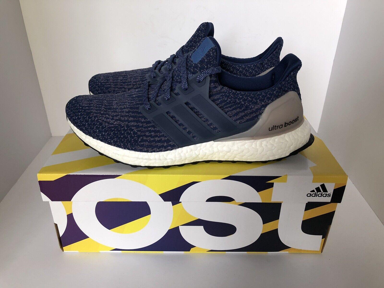 Adidas UltraBoost Women's Size 9 - BA8928