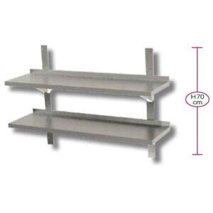 Estanteria-de-140x40x4-soporte-doble-de-cocina-en-acero-inoxidable-restaurante-p