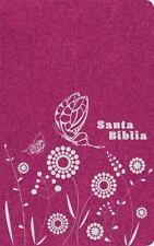 La biblia latinoamericana pasta simil piel espaol latinoamerica santa biblia ntv edicin zper 2017 imitation leather fandeluxe Images