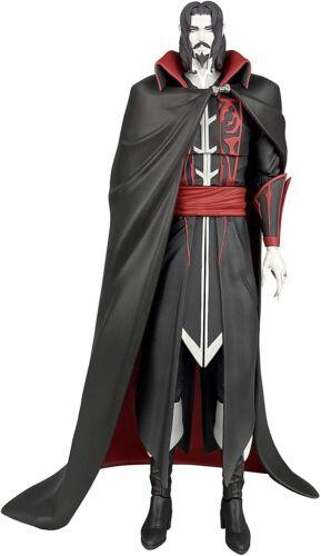 Diamond sélection de Castlevania Select Series 2 Dracula Figurine Précommande *