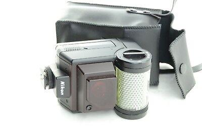 Nikon SB 700 inkl. Batterien + Ladegerät | Hartlauer.at