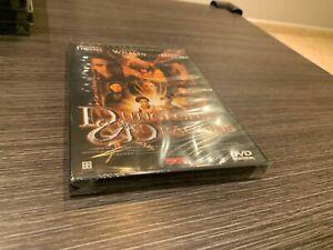Dungeons-amp-Dragons-DVD-Jeremy-Irons-Justin-Whalin-Thora-Birch-Sealed
