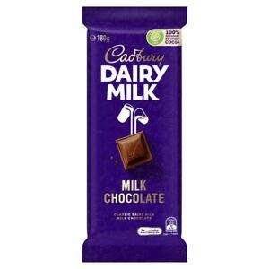 Cadbury-Dairy-Milk-Chocolate-Block-180g