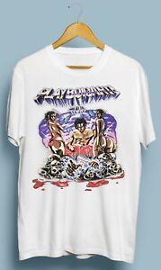 Vintage-Playboi-Carti-Tour-Merch-Tee-Shirt-size-S-M-L-XL-2XL
