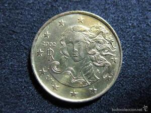 10-centimos-Italia-ano-2002-Variante-cM-La-c-tiene-un-tamano-menor-que-la-M
