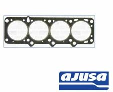 Ajusa 10085100 Gasket cylinder head
