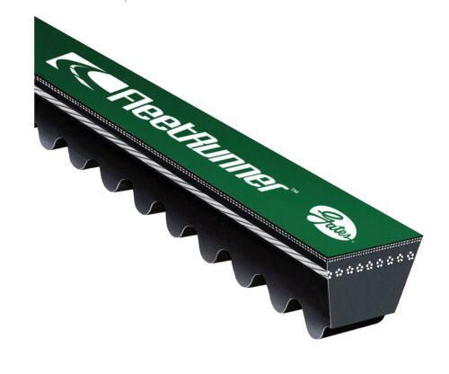 lourds Gates 9395HD haute capacité V-Belt