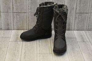 Kamik Quincy Waterproof Boots - Women's