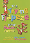 The Trying Flapeze and Other Puzzle Poems by Oxford University Press (Paperback, 2004)