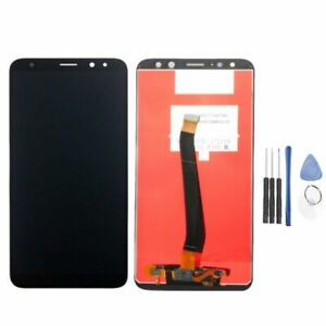 For-Huawei-Nova-2i-RNE-L02-RNE-L22-LCD-Display-Touch-Screen-Assembly-with-Tool