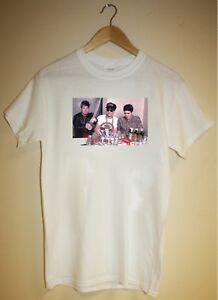 Pauls Boutique 80s T Shirt