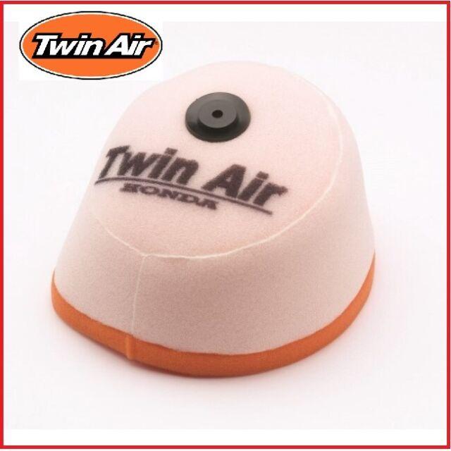 Filtro de Aire TWIN AIR Dual Pasantías Honda Crf 450 R 2002/02