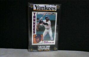 1984-Topps-360-Willie-Randolph-Yankees-2B-in-case