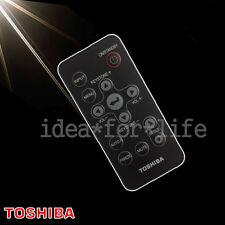 Remote Control For TOSHIBA TDP-MT200 TDP-MT700 TDP-P75 TDP-S35 TDP-S8 #D1656 LV