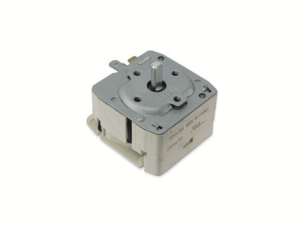 Elettrico Timer-schaltwerk Invensys Ms65,220 V,16 A / 230 V 15 Min