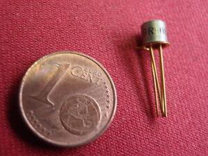 Tetrode-br101-tetrode-50v-0-175a-22850-51