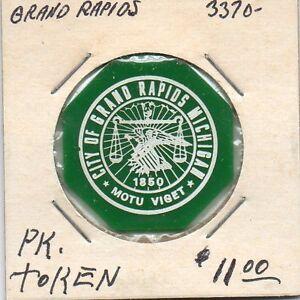 I-Grand-Rapids-Parking-Token-3370