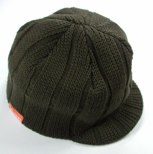 superdry hat superbdry beanie hat superdry wolly hat superdry hat super dry hat