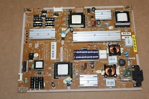 LCD TV POWER BOARD BN44-00351B PD37AF0E_ZDY REV 1.3 FOR SAMSUNG UE32C5800QK