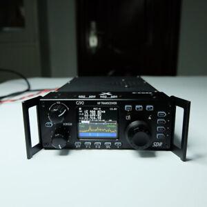 2020-Xiegu-G90-HF-Transceiver-20W-0-5-30MHz-SDR-Radio-Built-in-Antenna-tuner