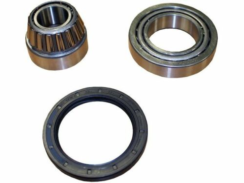 Front Wheel Bearing F892HP for Dodge Sprinter 2500 3500 2003 2004 2005 2006