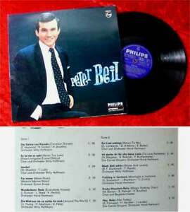 LP-Peter-Beil-Philips-Stereo-843-797-PY-D-1966