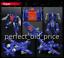 miniature 9 - Hasbro Transformers TITANS RETURN G1 IDW Windcharger Gnaw Action Figure No Box