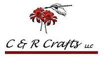 C&R Crafts