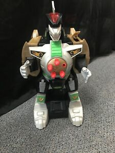 Imaginext-Power-Rangers-2015-Dragonzord-w-Remote-Fisher-Price