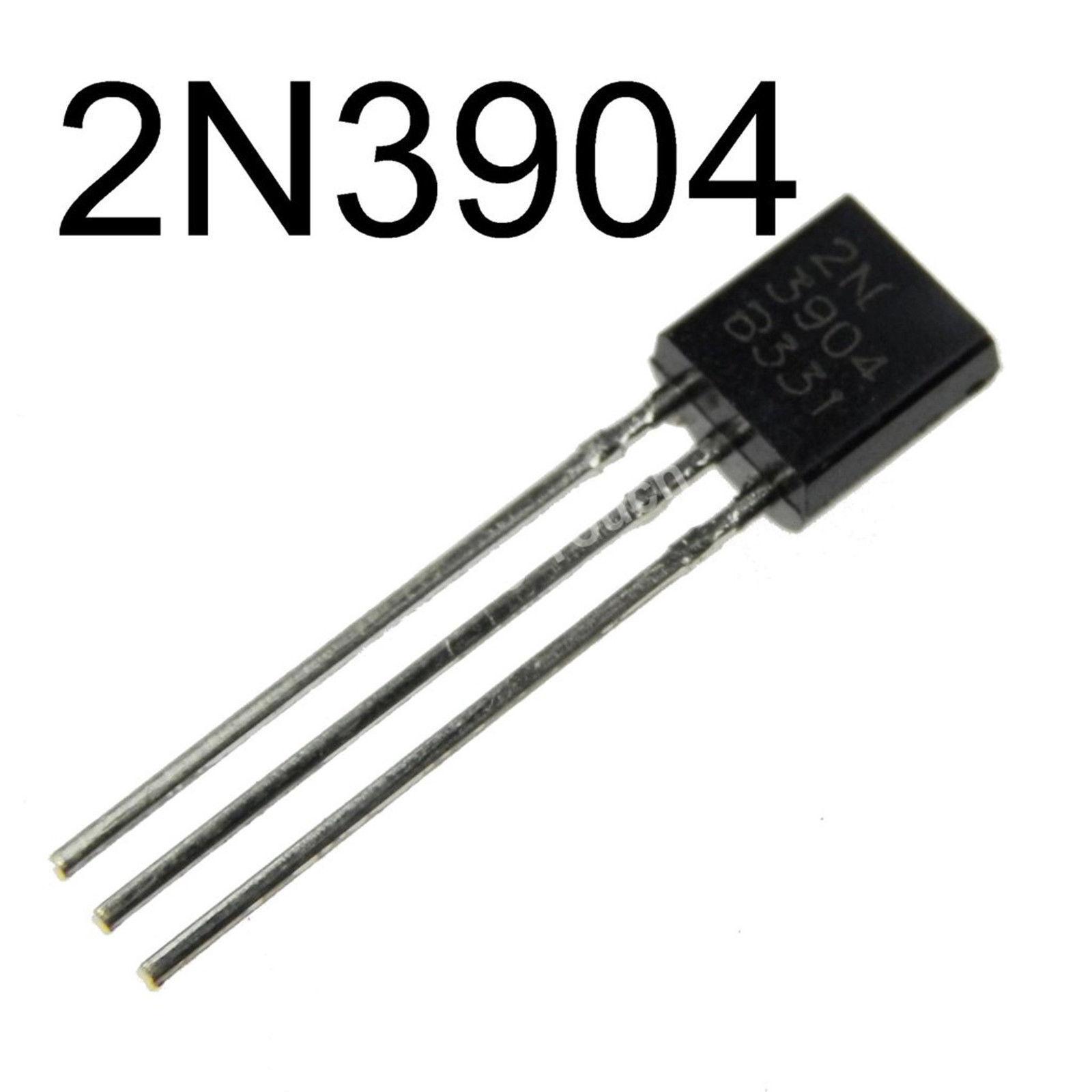 2PCS Nover AUDIO 35V 6800UF fever Electrolytic capacitor 25X35mm 85℃ #E327 YX