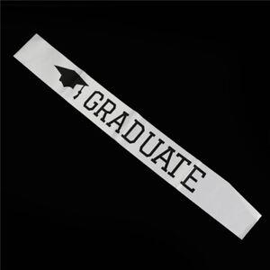 1Pc-Graduated-Satin-Sash-Graduate-Gift-Celebration-Party-Photo-booth-Props-M0