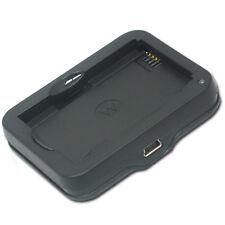 OEM Motorola SPN5394A Battery Charger for BK10 BK70 BT50 BT51 BT60 BT61 Series