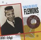 Here I Stand von Wade Flemons (2013)