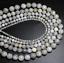 4-6-8-10mm-Lot-Bulk-Natural-Stone-Lava-Loose-Beads-DIY-Bracelet-Jewelry-Necklace thumbnail 171