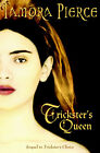 Trickster's Queen by Tamora Pierce (Paperback, 2005)
