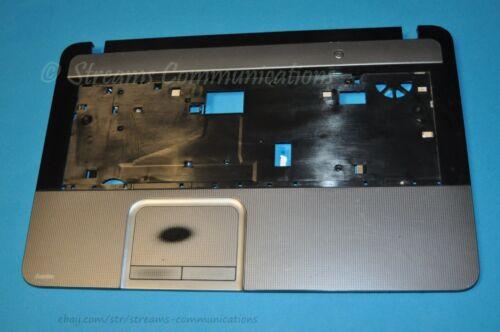 "Speakers ODD TOSHIBA Satellite L875 L875D 17.3/"" Laptop Palmrest with Touchpad"