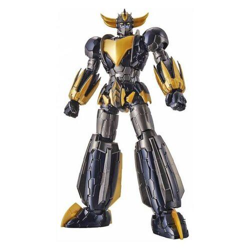 Ufo Robot Goldrake Grendizer Infinity Infinitism Black HG High Grade 1//144 Kit