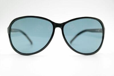 Instancabile Marc O 'polo By Metzler 0502 57 [] 9 Nero Ovale Occhiali Da Sole Sunglasses Nuovo-mostra Il Titolo Originale Per Spedizioni Veloci