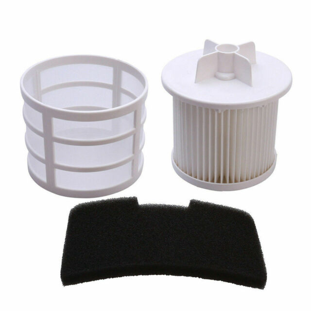 Filter Kit For Hoover Sprint/&Spritz Type U66 35601328 Vacuum Cleaner Accessory