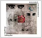 Through the Looking Glass [Bonus Tracks] [Digipak] by Siouxsie and the Banshees (CD, Oct-2014, Polydor)