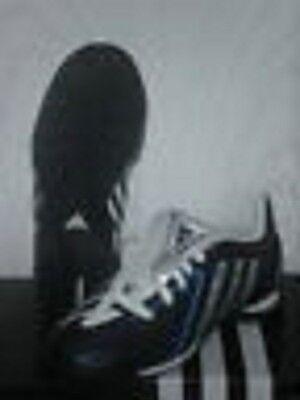 Adidas Predito Ps Trx Tf J Sportschuhe Fußballschuhe Gutes Renommee Auf Der Ganzen Welt