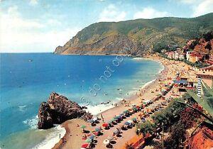 Cartolina-Postcard-Monterosso-Conca-di-Fegina-1966