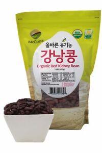 McCabe-USDA-ORGANIC-Dark-Red-Kidney-Bean-2-Pound