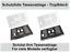Film-de-protection-pour-DeLonghi-Autentica-29-660-amp-29-666-29-510-amp-29-620-tasses-Papiers miniature 1