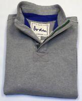 Boden Men's Sweat Shirts L. Rrp £69