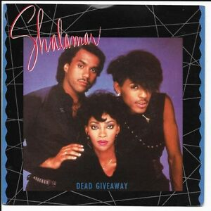 Shalamar-Dead-Giveaway-I-don-039-t-wanna-be-the-last-to-know-7-034-Vinyl
