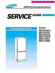 DA47-00322J Refrigerator Defrost Heater for Samsung RB